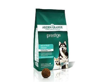 Arden Grange Dog Prestige 2 kg