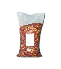 Kŕmnej cestoviny karoténovej 9 kg