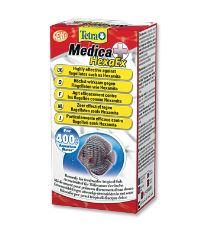 TETRA Medica HexaEx