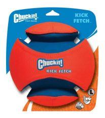 Chuckit! Fumble Fetch lopta - veľkosť L