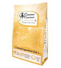 Canine Caviar Open Meadow Alkaline (jehně) 11kg