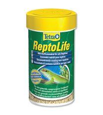 TETRA Repta Life 100 ml