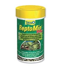 TETRA Repto Min Mini-Baby 100 ml
