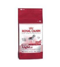 Royal Canin Medium Light - pre dospelých psov stredných plemien so sklonmi k obezite