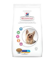 Hill's Canine VetEssentials Dry Mature Adult Mini 7kg