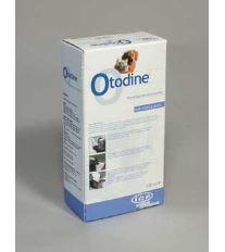 Otodine 100ml