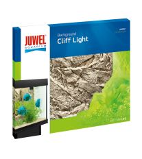 Pozadie JUWEL Cliff Light