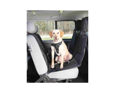 Trixie Ochranný autopoťah zadných sedadiel, 1,45x1,60 m