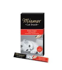Krém Miamor Kitten 5x15g