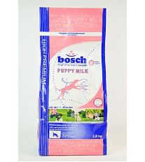 Bosch Dog Puppy Milk 2 kg