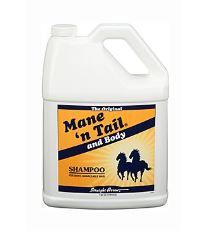 Mane N'Tail šampon 3,78 l