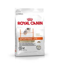 Royal Canin Sporting Agility 4100 Small