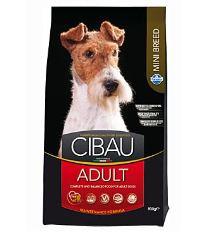 CIBAU Dog Adult Mini