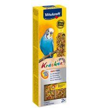 Kracker VITAKRAFT Sittich Energy