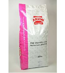 Arion Breeder Original Adult Mini Chicken 20kg