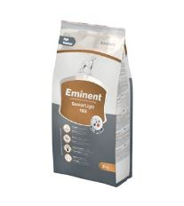 Eminent Dog Senior Light