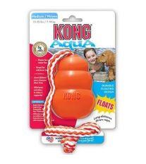 Hračka plávajúca guma Cool Kong medium