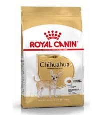 Royal Canin Breed Čivava - pre dospelých čivavy 500 g