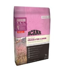 Acana Dog Grass-Fed Lamb  Singles
