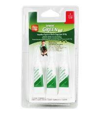 Sergeants Green Antiparazitný pipeta pre psov