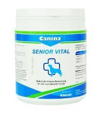 Canina Senior Vital 500g