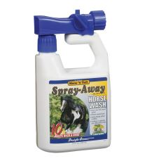 MANE 'N TAIL Spray-Away 946 ml