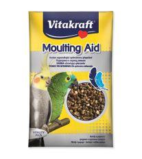 Parrot Mauserhilfe VITAKRAFT 25 g