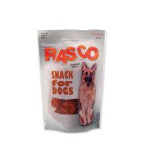 Pochoutka RASCO Dog kabanos 70 g