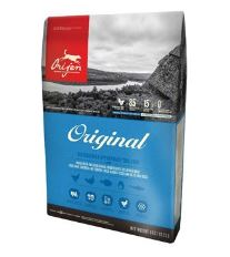 Orijen Dog Original NEW 6kg