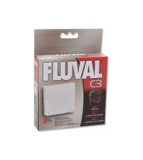 Náplň molitan FLUVAL C3