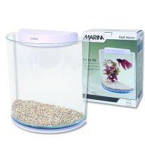 Hagen Marina Betta Kit Halfmoon akvárium plastové 3 l