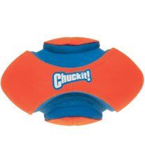 Chuckit! Fumble Fetch aportovacia rugby lopta - veľkosť S, 21x14 cm