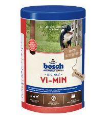 Bosch VI -MINI 1kg vitamín, miner. pes