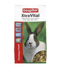 Krmivo BEAPHAR XtraVital králik