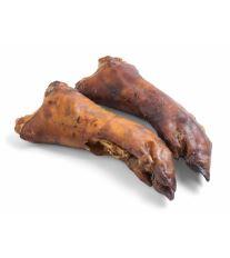 Bravčová nožička - sušené maškrty pre psa Labet