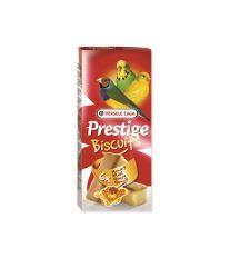 Sušienky Versele-LAGA 6 piškót s medom 70 g