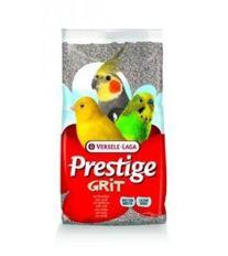 VL Grit + Coral Prestige 2,5kg