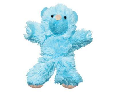 Hračka mačiatko plyš Medvedík Kong 1 ks
