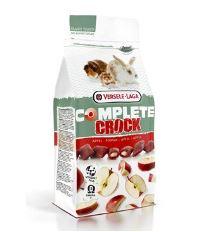 Pochúťka Versele-LAGA Crock Complete jablko 50 g