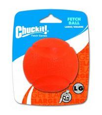 Chuckit! Fetch aportovacia loptička