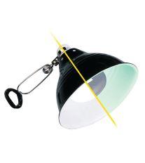 Lampa EXO TERRA Glow Light veľká