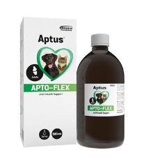 Orion Pharma Aptus Apto-Flex sirup 500ml