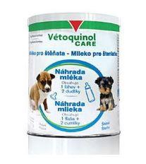 Puppy milk (mlieko pre šteňatá) 350g
