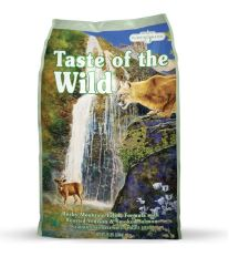 Taste of the Wild mačka Rocky Mountain Feline