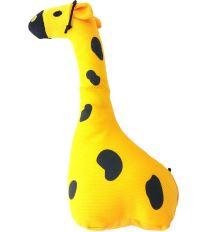 Beco Family - George žirafa M 26cm