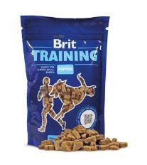 Brit Training Snack Puppies - výcviková pochúťka pre šteňatá