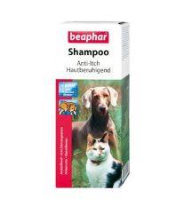 Beaphar šampón pre psov proti svrbeniu