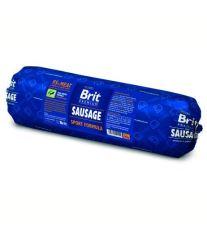 Brit Premium Sausage Sport Formula 800 g