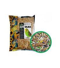 FINE PET Super Mix andulka 800g