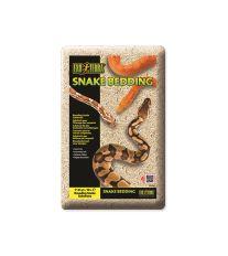 Podestýlka EXO-TERRA pro hady